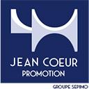 logo Jean-Coeur SEPIMO