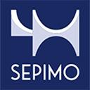 logo de SEPIMO