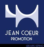 logo Jean Coeur Sepimo